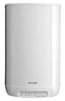Накопительный водонагреватель CLAGE SX 120