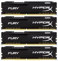 Оперативная память HyperX HX424C15FB2K4/32
