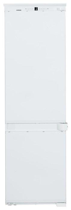 Встраиваемый холодильник Liebherr ICNS 3324