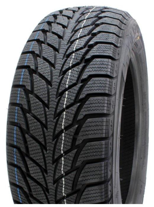 Автомобильная шина Toledo EcoSnow 4x4 235/70 R16 106T
