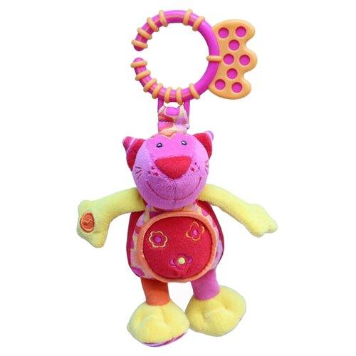 Подвесная игрушка ROXY-KIDS Котенок Банси (RBT10073)