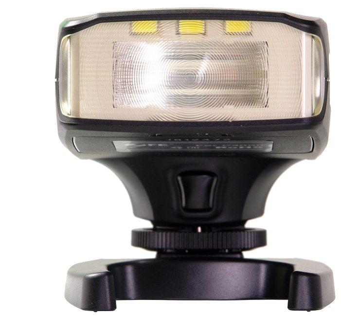 Вспышка Falcon Eyes S-Flash 200 TTL for Sony