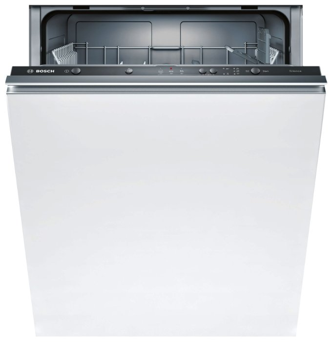Bosch Serie 2 SMV23AX01R