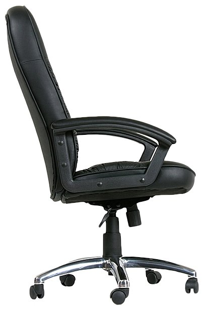 компьютерные кресла Chairman 418