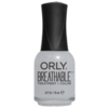Лак Orly Breathable Treatment + Color