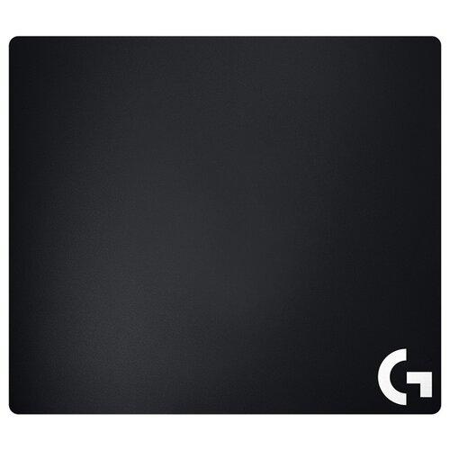Коврик Logitech G G640 черный