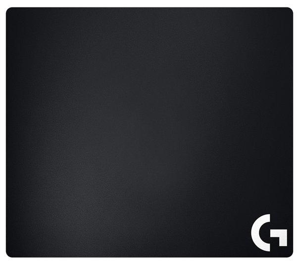 Коврик Logitech G640