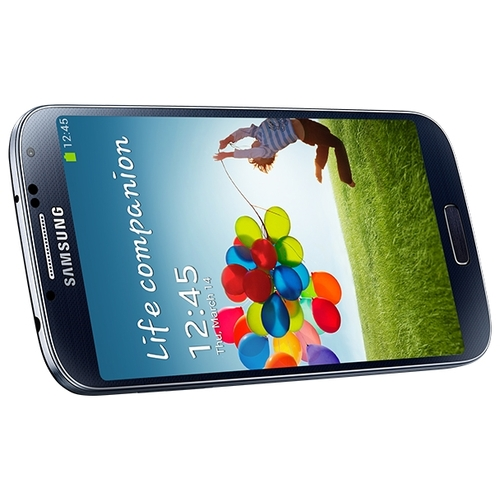 Смартфон Samsung Galaxy S4 GT-I9500 16GB
