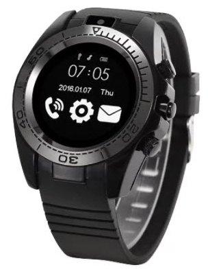Часы Wise WG-SW007