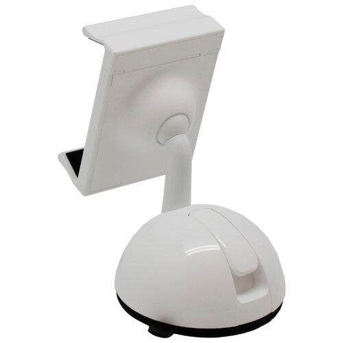 цена на Держатель Ppyple Dash-N5 белый