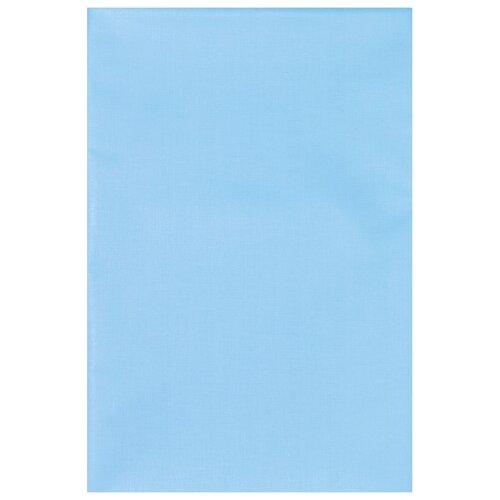 Многоразовая клеенка Чудо-Чадо подкладная без окантовки 70х50 голубой 1 шт. колорит клеенка подкладная без окантовки цвет белый красный голубой 70 х 100 см