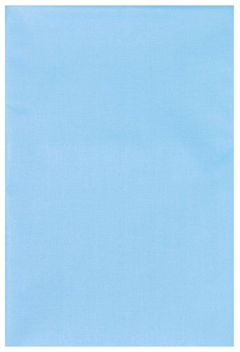 Многоразовая клеенка Чудо-Чадо подкладная без окантовки 70х50
