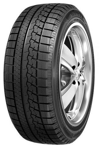 Автомобильная шина Sailun Winterpro SW61 185/65 R15 88T зимняя — купить по выгодной цене на Яндекс.Маркете