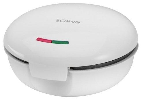 Прибор для приготовления пончиков Bomann DM 5021 CB