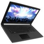 Ноутбук Acer ASPIRE 7 (A717-71G-50SY) (Intel Core i5 7300HQ 2500 MHz/17.3