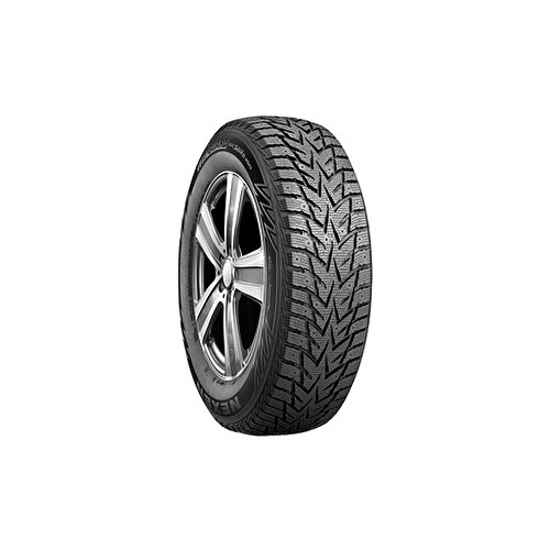 цена на Автомобильная шина Nexen Winguard WinSpike WS62 SUV 235/60 R17 102T зимняя