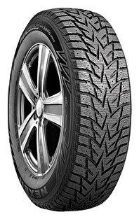Автомобильная шина Nexen Winguard WinSpike WS62 SUV 225/65 R17 106T зимняя — купить по выгодной цене на Яндекс.Маркете