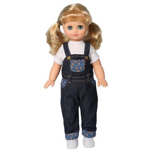 интерактивная кукла весна дашенька 15 54 см в2297 о Интерактивная кукла Весна Лиза 26, 42 см, В3111/о