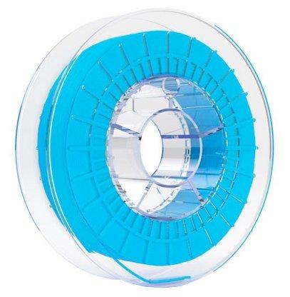 FilaFlex пруток BQ 2.8 мм синий
