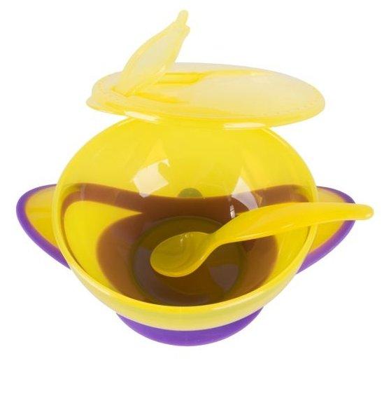 Тарелка Lubby Классика (13952)