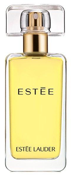 Парфюмерная вода Estee Lauder Estee
