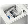 Стиральная машина Electrolux EWT 1066 EFW
