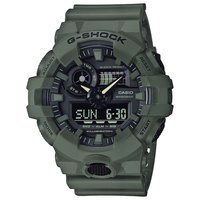 Наручные часы Casio GA-700UC-3A