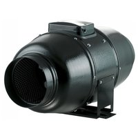 Канальные вентиляторы Вентс ТТ Сайлент-М вентс ТТ Сайлент-М 150 Vents