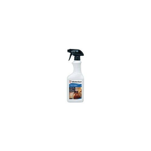 Glutoclean Очиститель для ковров и мягкой мебели 0.75 л