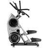 Эллиптический тренажер Bowflex Max Trainer M7