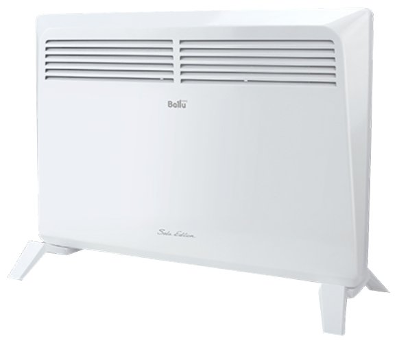 Ballu Solo BEC/SM-1500