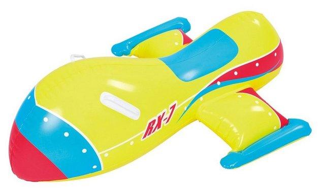 Игрушка для плавания Jilong Самолет JL037264NPF/898156