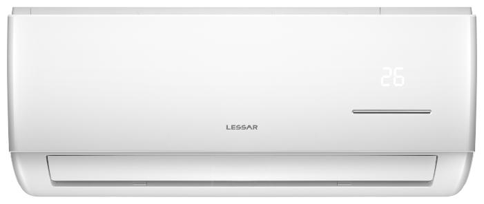 Сплит-система Lessar LS-H12KOA2 / LU-H12KOA2