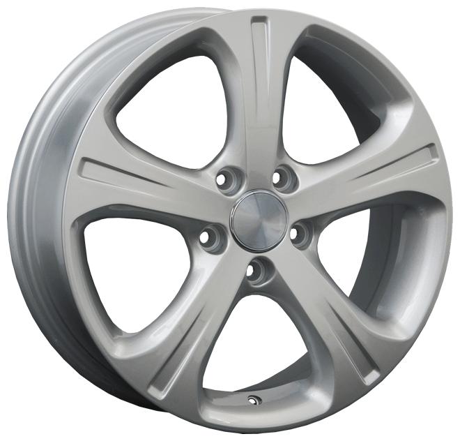 Колесный диск Replica SB35 7x18/5x114.3 D56.1 ET55 S