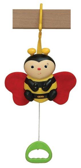 Подвесная игрушка K's Kids Пчелка (КА10503)