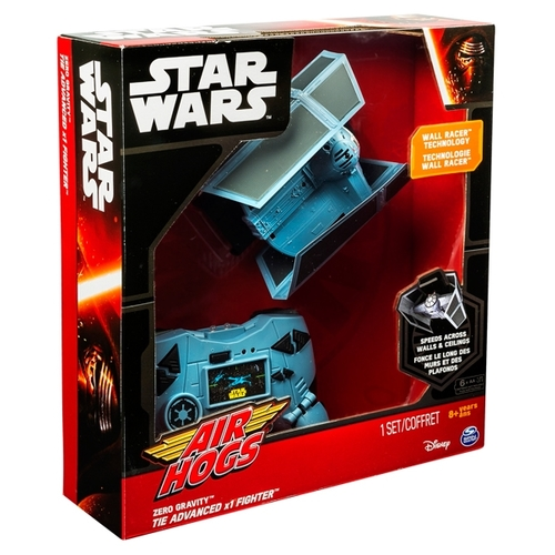 Самолет Spin Master Air Hogs Star Wars (44531)