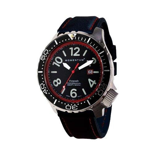 Наручные часы Momentum 1M-DV74R1BR наручные часы momentum 1m dv52l0