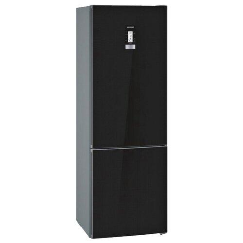 Холодильник Siemens KG49NSB2AR siemens hb636gns1