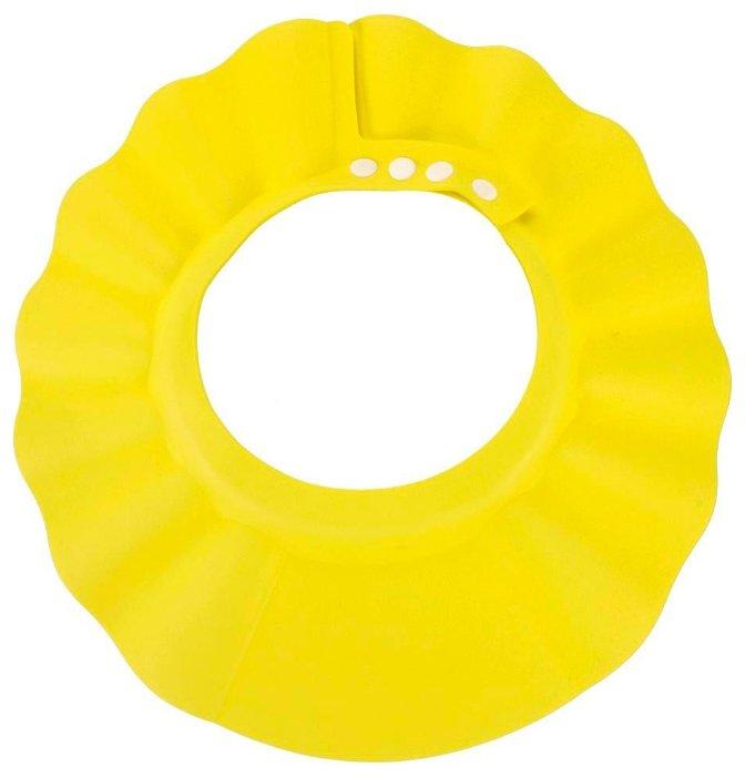 Козырек Baby Swimmer BS-SH02