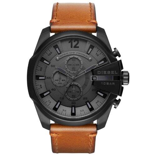 Наручные часы DIESEL DZ4463 diesel dz4459