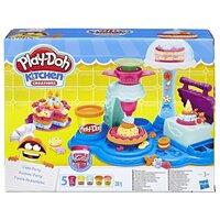 Масса для лепки Play-Doh Сладкая вечеринка (B3399)