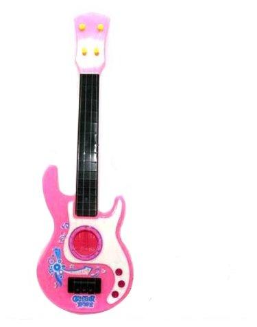 Shantou Gepai гитара Dream Country 4 струны 6001