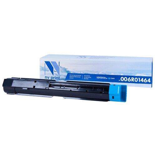 Фото - Картридж NV Print 006R01464 для Xerox, совместимый картридж nv print 106r02739 для xerox совместимый