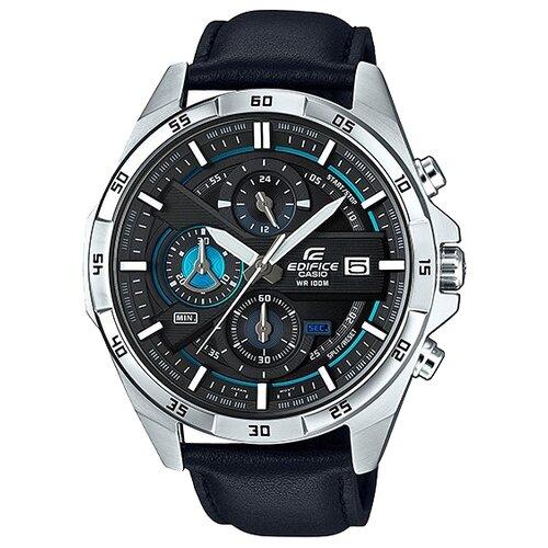 Наручные часы CASIO EFR-556L-1A наручные часы casio efr s107l 1a
