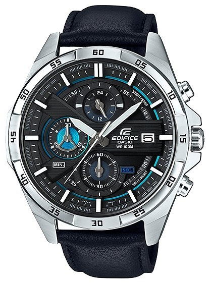 Casio Edifice EFR-556L-1A