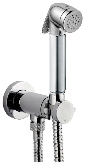 Гигиенический душ Bossini Talita Set E37006 CR