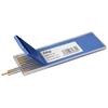 Электроды для аргонодуговой сварки Fubag WL15 1.6мм