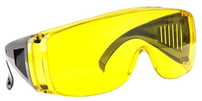 Очки Hammer PG02 230-014