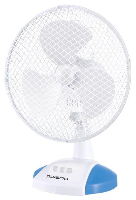 Настольный вентилятор Polaris PDF 0223R