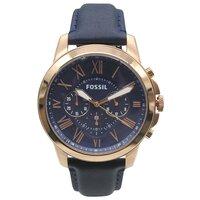 Наручные часы Fossil FS 4835 / FS4835